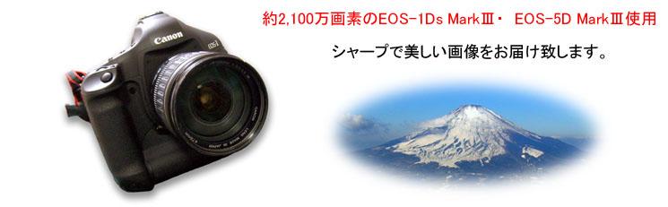 斜め撮影用カメラ(デジタルカメラ)